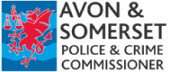 Police and Crime Commissioner Avon & Somerset